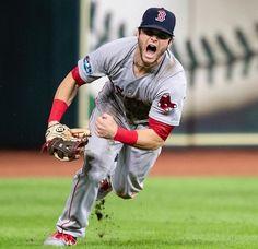 Andrew Benintendi, Boston Red Sox, All Star, Baseball Cards, Sports, Hot, Hs Sports, Star, Sport