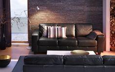 Stue og stuemøbler - sofa, bord, mediamøbler mm - IKEA