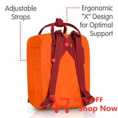 Outer Polypropylene Backpack Model:Kids Gender:Kids Concept:Outdoor cm cm cm Weight g L Non Textile Parts of Animal Origin:No Activity:Everyday Outdoor Laptop pocket:No Fall Art Projects, Projects To Try, Argyle Nails, Old Pianos, Birthday Photos, Dividers, 50th Anniversary, Baby Shower, Bath