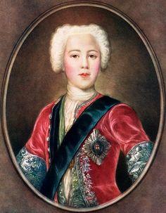 'The Young Chavalier', Prince Charles Edward Stuart Fine Art Print by A J Skrimshire