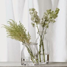 Details from THE WHITE COMPANY London | via DREAMHOUSE