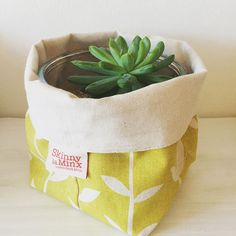 Lovely pic from with her Skinny laMinx Soft Bucket in 'Orla' Lemon. Inspirational Gifts, Love Flowers, Tea Towels, Gift Guide, Decorative Pillows, Skinny, Buckets, Instagram Posts, Lemon