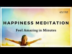 Best Guided Meditation, Meditation For Anxiety, Power Of Meditation, Reiki Meditation, Meditation Benefits, Meditation For Beginners, Meditation Music, Mindfulness Meditation, Law Of Attraction Youtube
