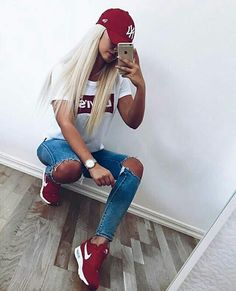Find More at => http://feedproxy.google.com/~r/amazingoutfits/~3/9h2yMDkMx9w/AmazingOutfits.page