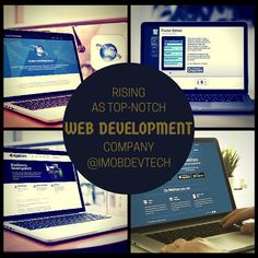 Joomla Development Company- iMOBDEV Technologies steadily catering Customized Joomla Web Development services on specified time frame with economical budget.