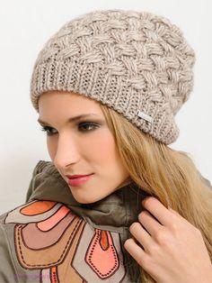 шапки вязаные женские: 25 тыс изображений найдено в Яндекс.Картинках
