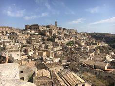 **Sassi di Matera, Matera: See 8,395 reviews, articles, and 6,005 photos of Sassi di Matera, ranked No.1 on TripAdvisor among 87 attractions in Matera.