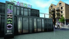 shipping-containers-wapping-wharf-1453980852.jpg (800×450)