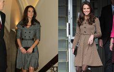 Vestidinhos de lã que Kate Middleton adora! http://vilamulher.terra.com.br/vestido-de-la-quente-e-fashion-14-1-32-2606.html