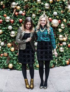 cute-holiday-dresses