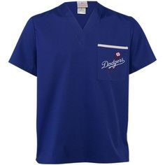 L.A. Dodgers Ugly Sweater | L.A. Dodgers | Pinterest | Dodgers and ...