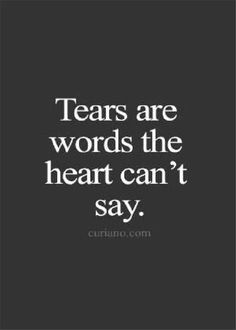 Relationship Quotes And Sayings You Need To Know; Relationship Sayings; Relationship Quotes And Sayings; Quotes And Sayings; Life Quotes Love, Inspirational Quotes About Love, Mood Quotes, Quotes To Live By, Motivational Quotes, Tears Quotes, Sadness Quotes, Inspiring Quotes About Love, Deep Quotes About Life