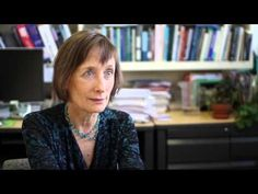 Palliative Care and the Human Connection: Ten Steps for What to Say and Do [Video]