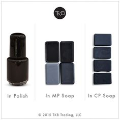 Black Oxide Pigment -- Black Oxide is an iron oxide which is flat, black and pure in hue. Stands alone as an accent color for any cosmetic or personal care product; also useful to dee Blue Pigment, Pigment Powder, Mineral Powder, Soap Colorants, Mineral Cosmetics, Neem Oil, Black Oxide, Tea Tree Essential Oil