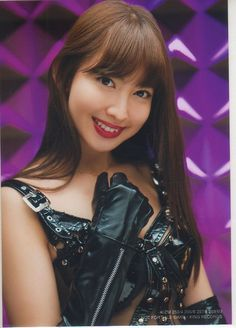 AKB48 鈴懸なんちゃら 通常版特典写真 小嶋陽菜