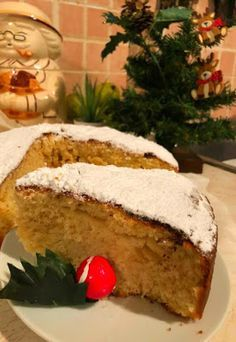 Coffee Cake Muffins, Cupcakes, Desserts, Blog, Christmas, Recipes, Patterns, Tailgate Desserts, Xmas