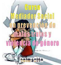 Educacion Social, MALOS TRATOS A MENORES: FASES DEL PROCESO DE... | Video cursos educacion, animacion sociocultural, integracion social | Scoop.it