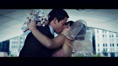 Antony & Gabriel - Bonito Pra você (Vídeo Clipe)