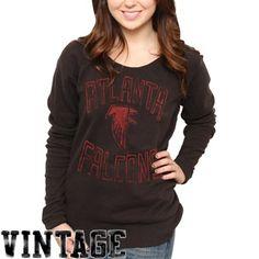 Baby Fanatics Atlanta Falcons Bear Security Blanket