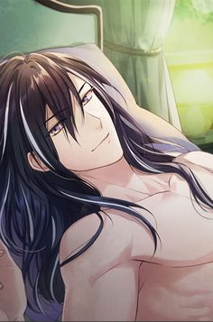 Seth Serenade Ending Anime Love Story, Shall We Date, Blood, Witch, Romance, Wattpad, Pictures, Roses, Game