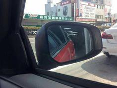 新竹全能SUPERLEX菁英隔熱紙GE33+GE11 20150202