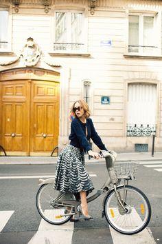 Paris23