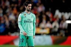 magISCO Isco Real Madrid, Real Madrid Basketball, Ca Osasuna, Eden Hazard Chelsea, Real Zaragoza, Isco Alarcon, Upcoming Matches, League Table, James Rodriguez