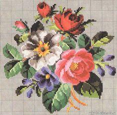sxemy-vyshivki-cvetov 17