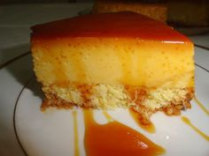 Food Cakes, Cheesecakes, Portuguese Desserts, Pound Cake Recipes, Gluten Free Cakes, Good Food, Pie, Sweets, Chocolate