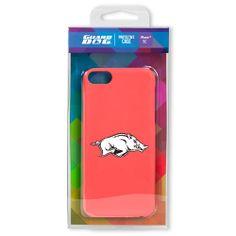 Arkansas Razorbacks Phone Case for iPhone® 5c