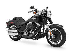 2010 Harley Davidson Fat Boy #harleydavidsonfatboycustom