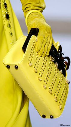 @ngela1610 Women's Handbags Wallets - amzn.to/2huZdIM handbags wallets - amzn.to/2jDeisA