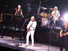 Moody Blues - Yahoo Image Search Results