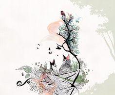 Colourbirds