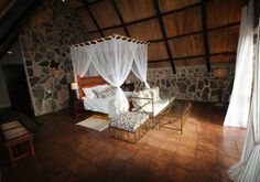 Zimbabwe Safari: 7-day lodge safari including Matopos, Hwange and Victoria Falls: Enjoy the diversity of three popular and spectacular areas in Zimbabwe; the exquisite beauty of the granite kopjes, the raw wilderness of Hwange National Park and the spectacular spray of Victoria Falls.  Highlights: Matopos National Park, Rhodes Grave, Hwange National Park, Painted Dogs Conservation Centre and Victoria Falls Victoria Falls, Zimbabwe, Rhodes, Diversity, Conservation, Wilderness, Granite, Safari, Centre