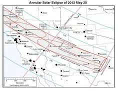 204 Best Solar Eclipses images
