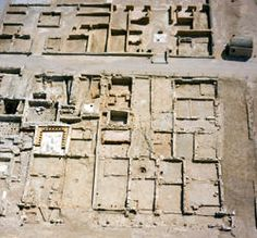 67 Curso de Arqueología de Empúries (L'Escala, Alt Empordà, Girona) del 7 al 27 de julio de 2013.