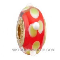 http://www.nikejordanclub.com/pandora-flower-red-murano-glass-bead-clearance-sale-best.html PANDORA FLOWER RED MURANO GLASS BEAD CLEARANCE SALE BEST Only $13.20 , Free Shipping!