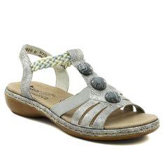 rieker chaussures femme zalando,chaussures rieker printemps