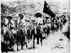Villista's in Mexico, circa Pancho Villa, Historia Universal, I Love Mexico, Music Songs, History, World, Youtube, Artist, Movie
