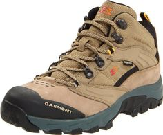 Garmont Men s Flash III GTX Men s Hiking Shoe cc5fc7bb4ae