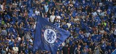 Chelsea Football club quiz questions with answers. Test your Chelsea FC knowledge with these players, club history and who am I trivia quiz. Chelsea Fans, Chelsea Football, Nigerian Newspapers, Quiz Questions And Answers, Modern Ghana, Football Photos, League Gaming, Europa League, Fc Barcelona