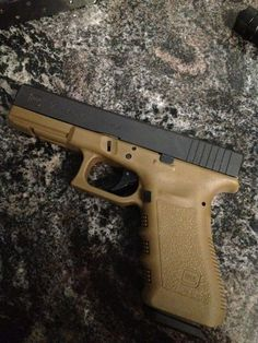 New Glock 17 Call Art, Firearms, Arsenal, Edc, Hand Guns, David, Cars, Future, Pistols