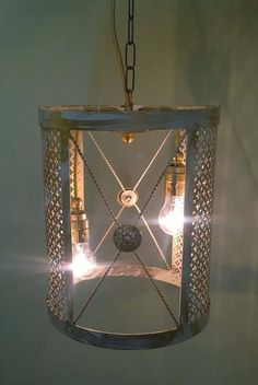 LAMPADARIO in Ferro Battuto . luce domotica compatibile Alexa Google . 1050 Ceiling Lights, Lighting, Ebay, Google, Home Decor, Light Fixtures, Ceiling Lamps, Lights, Interior Design