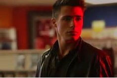 Colton Haynes Shirtless Abercrombie And Fitch   CloudPix