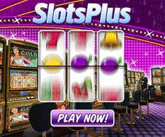 Online casino slots usa