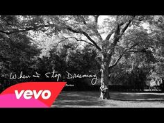 Dolly Parton and Don Henley – 'When I Stop Dreaming' Audio Video | Today's Country Music Videos