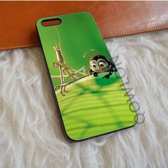 A Bugs Life Film iPhone 5 | 5S | SE Case