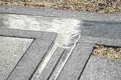 8_Ulls_Bo-Gyllander5 « Landscape Architecture Works | Landezine
