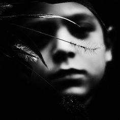 #blackandwhitephotography #blackandwhite #blacknwhite #bnw #fineartphotography #portrait #sarahlawrie by stillsasa